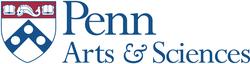 School of Arts & Sciences logo