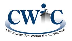 CWIC logo